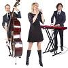 2.stockholmtivoli-2013-trio-vierkant 100x100 px